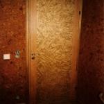 Alpi spooniga uks